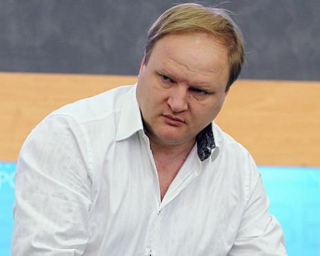 Промоутерские торги поединка Лебедев-Джонс перенесены на 26 января